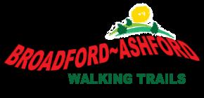 Broadford Ashford Walking Trails