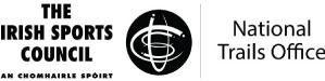 irish-sports-council-national-trails-office-logo
