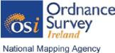 ordnance-survey-ireland-logo