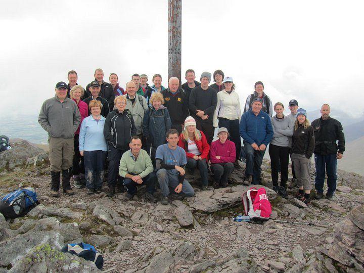 ScrnRes_Carrauntohill 2011 11