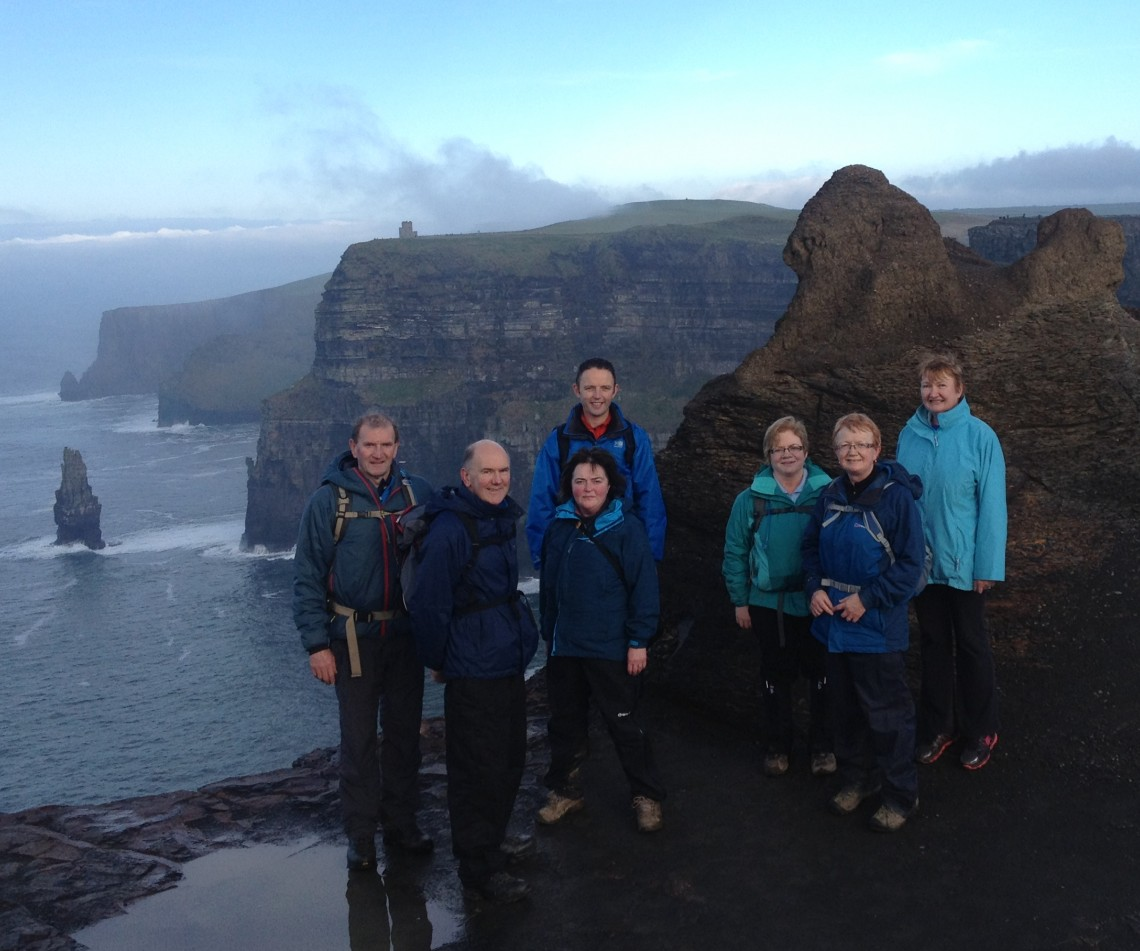 cliffs 1