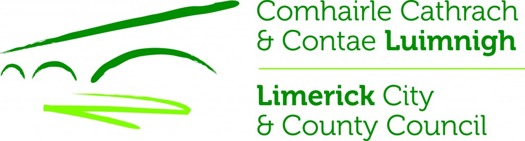limerick-city-and-county-council-logo