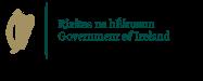 rialtas-na-heireann-logo